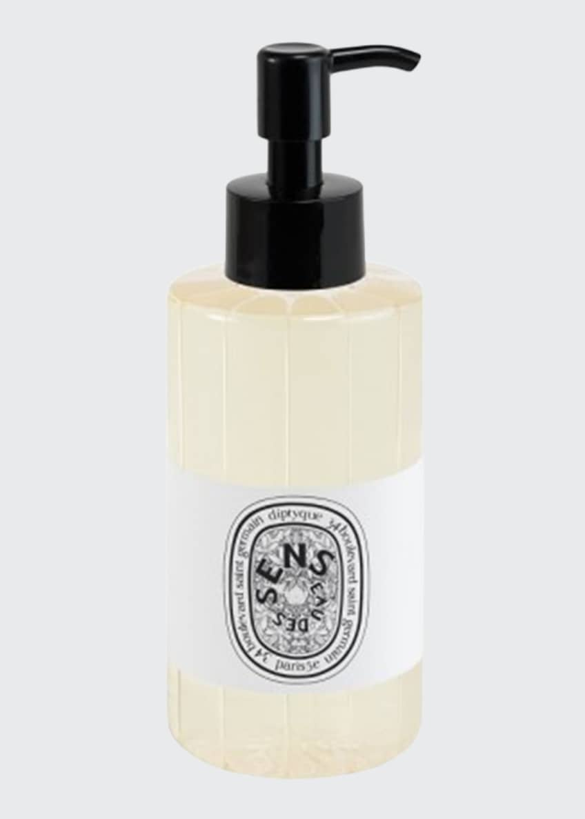 Diptyque Eau des Sens Cleansing Hand and Body