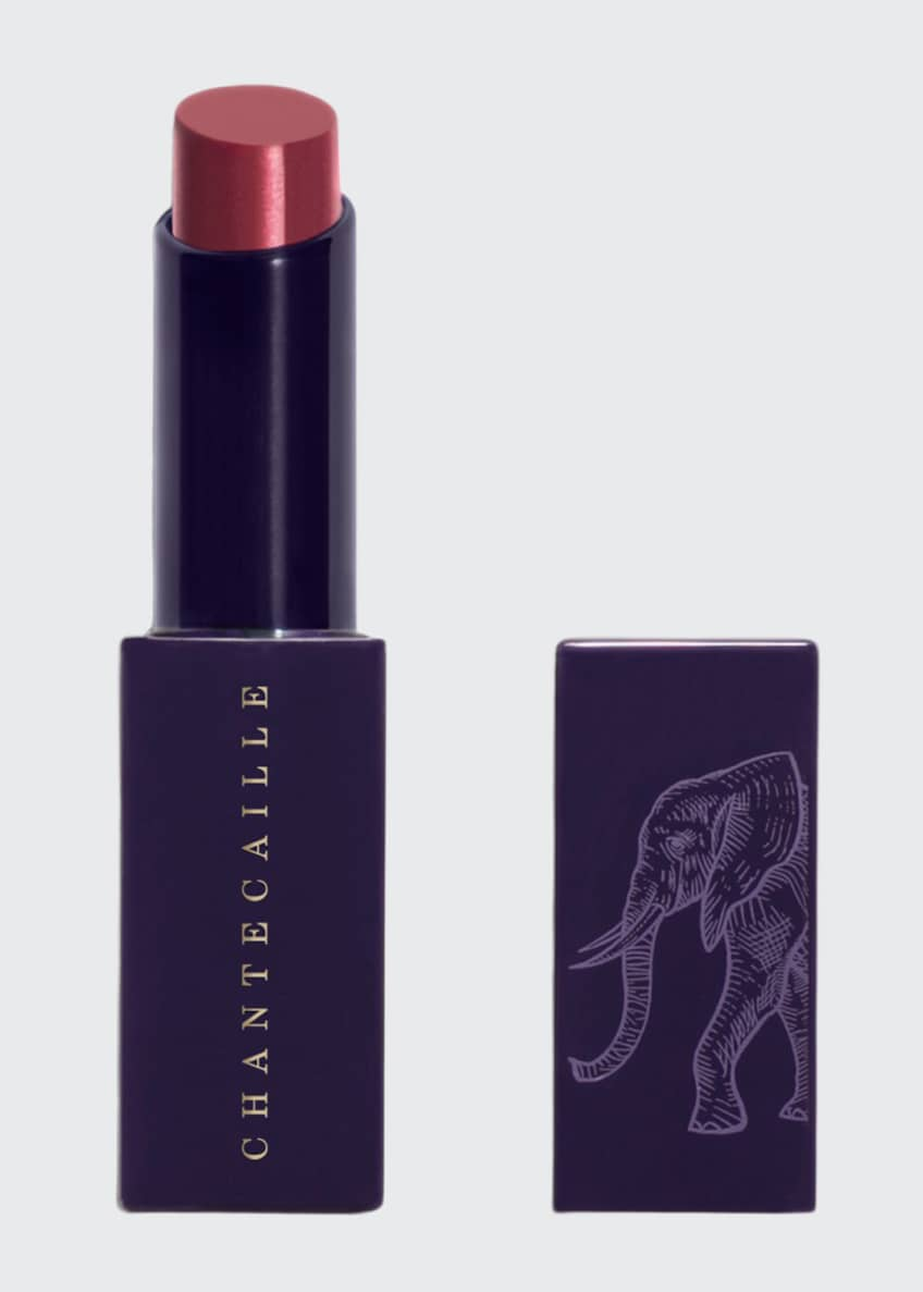 Chantecaille Lip Veil, 0.9 oz.