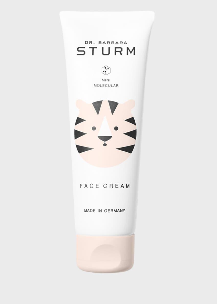Dr. Barbara Sturm Baby & Kids Face Cream,