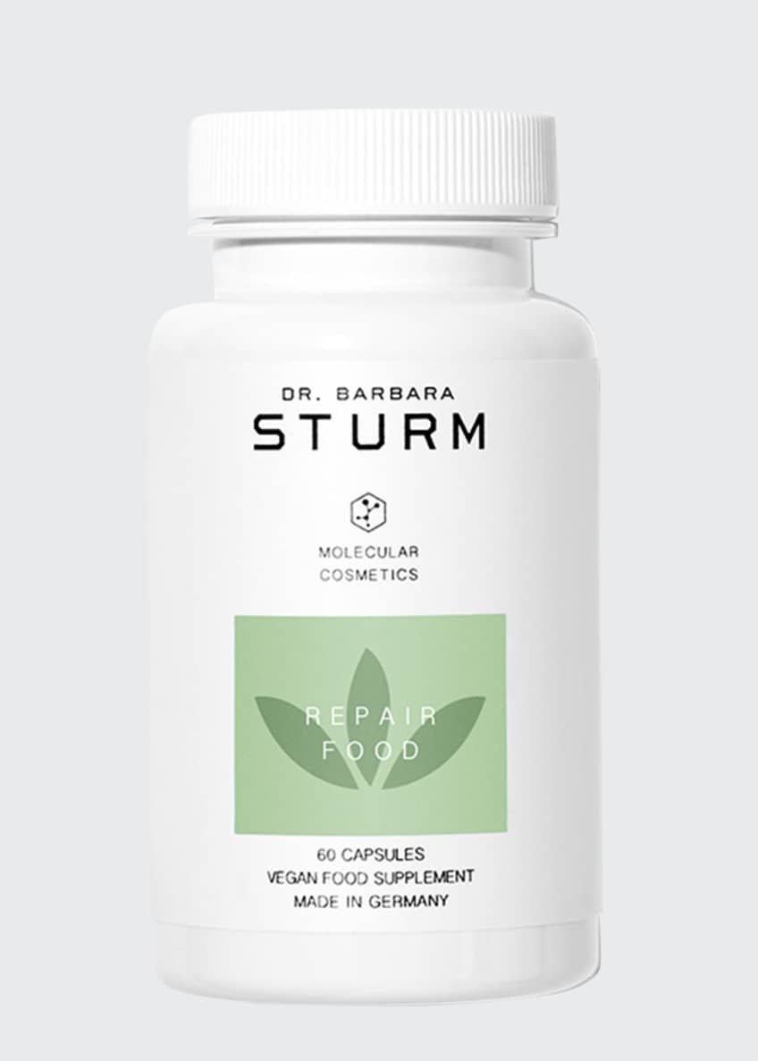 Dr. Barbara Sturm Repair Food Supplements