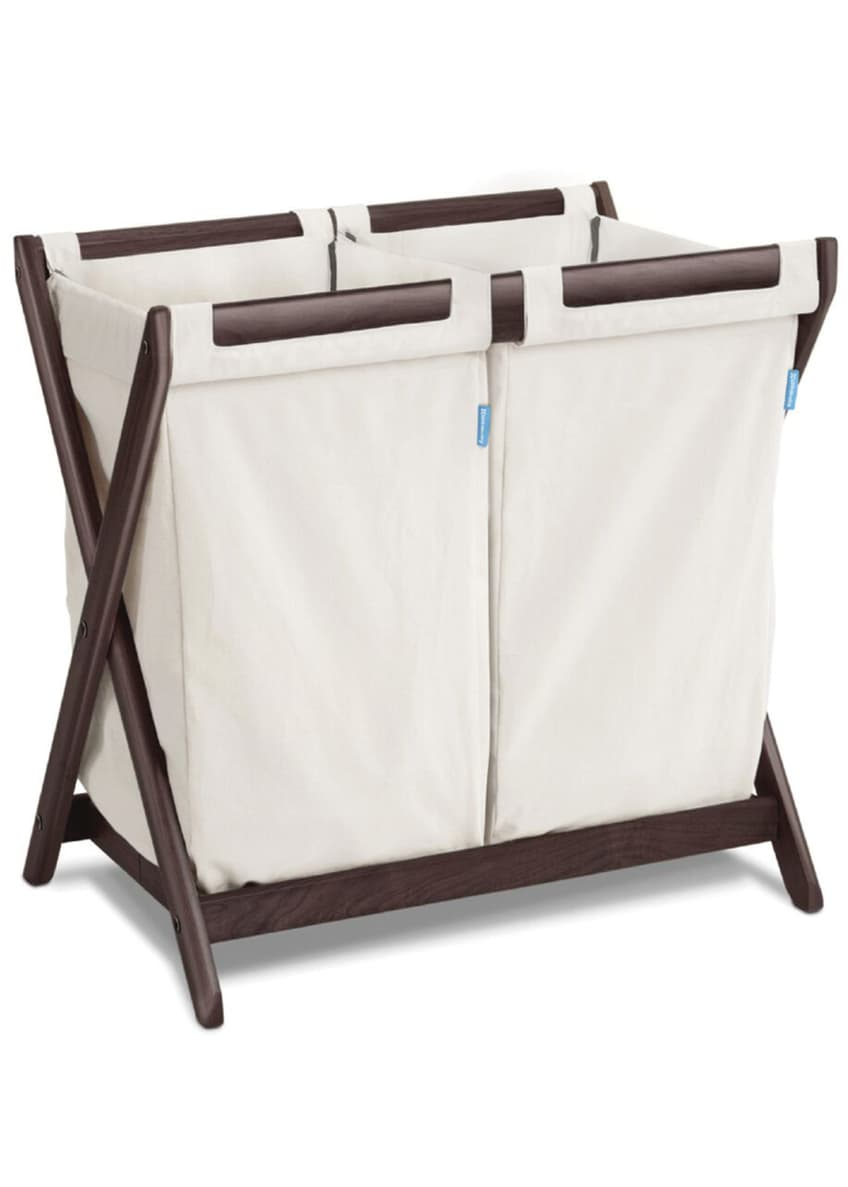 Image 1 of 1: Hamper Insert for Bassinet Stand