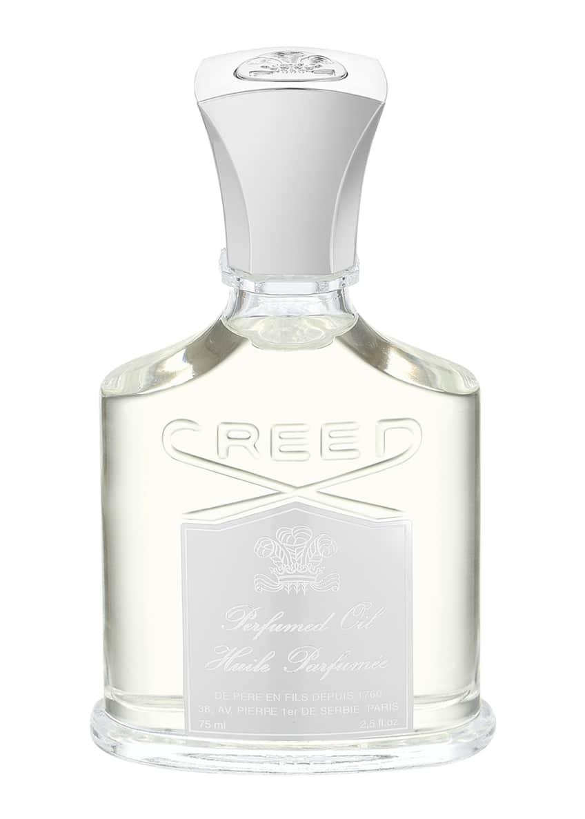 CREED Spring Flower Perfumed Oil, 2.5 oz./ 75 mL - Bergdorf Goodman