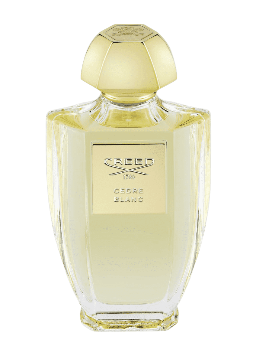 CREED Cedre Blanc, 3.4 oz./ 100 mL - Bergdorf Goodman