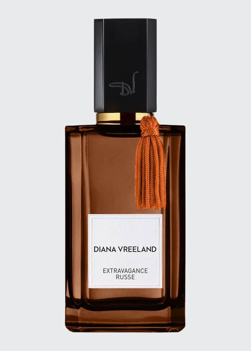 Diana Vreeland Extravagance Russe Eau de Parfum, 100 mL - Bergdorf Goodman