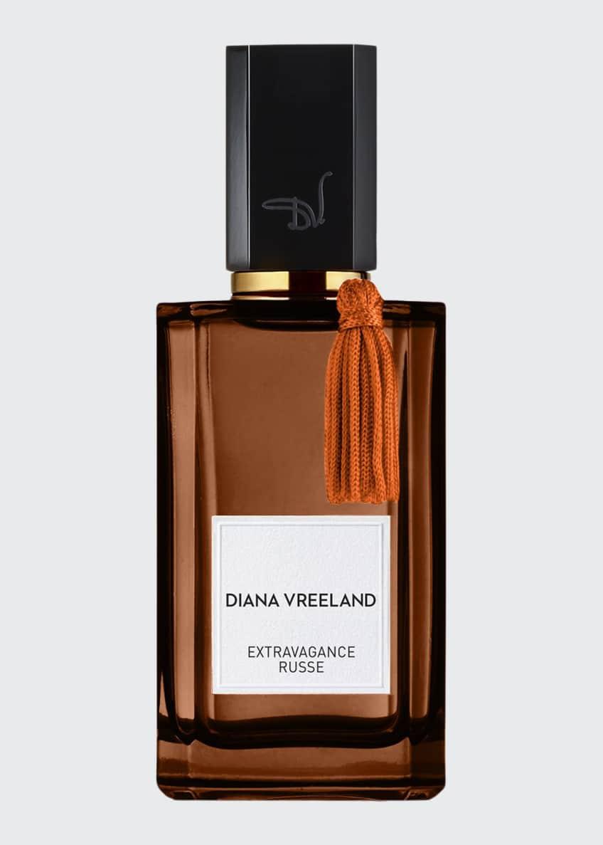 Diana Vreeland Extravagance Russe Eau de Parfum, 50