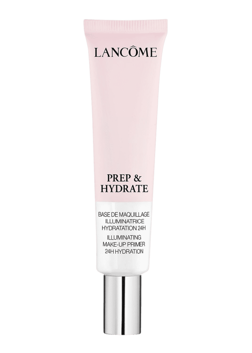 Image 1 of 1: La Base Pro Hydra Glow Illuminating Makeup Primer 24H Hydration, 0.8 oz./ 24 mL