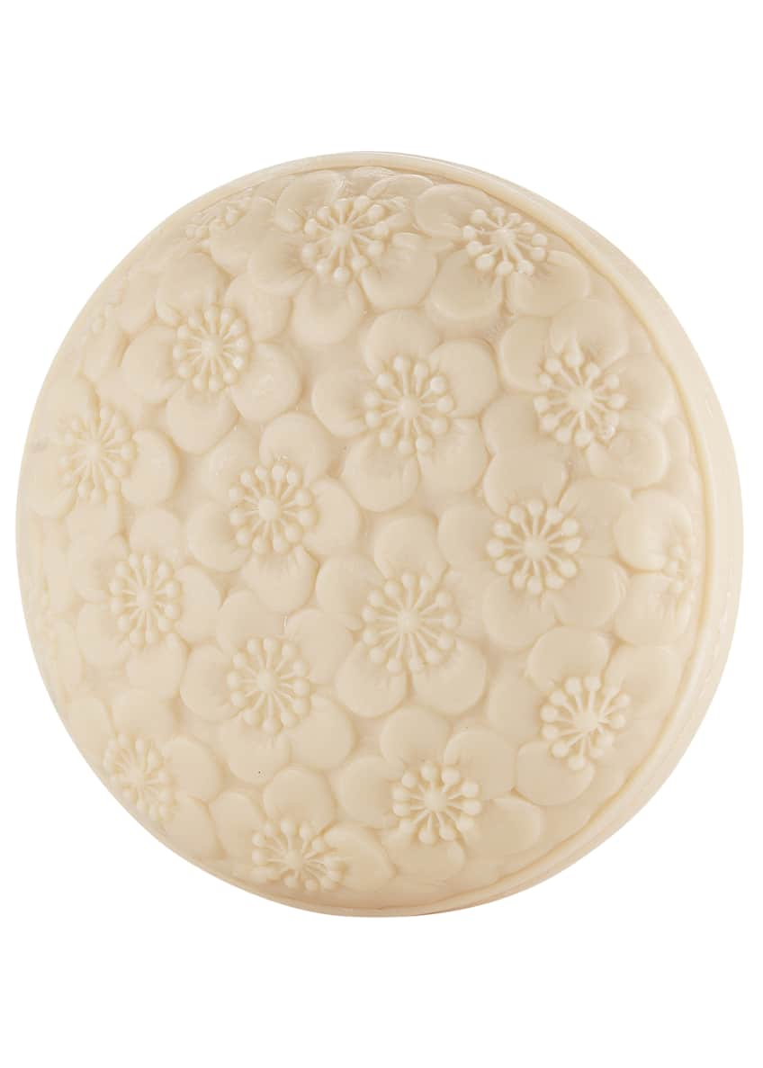 Image 2 of 2: Spring Flower Soap