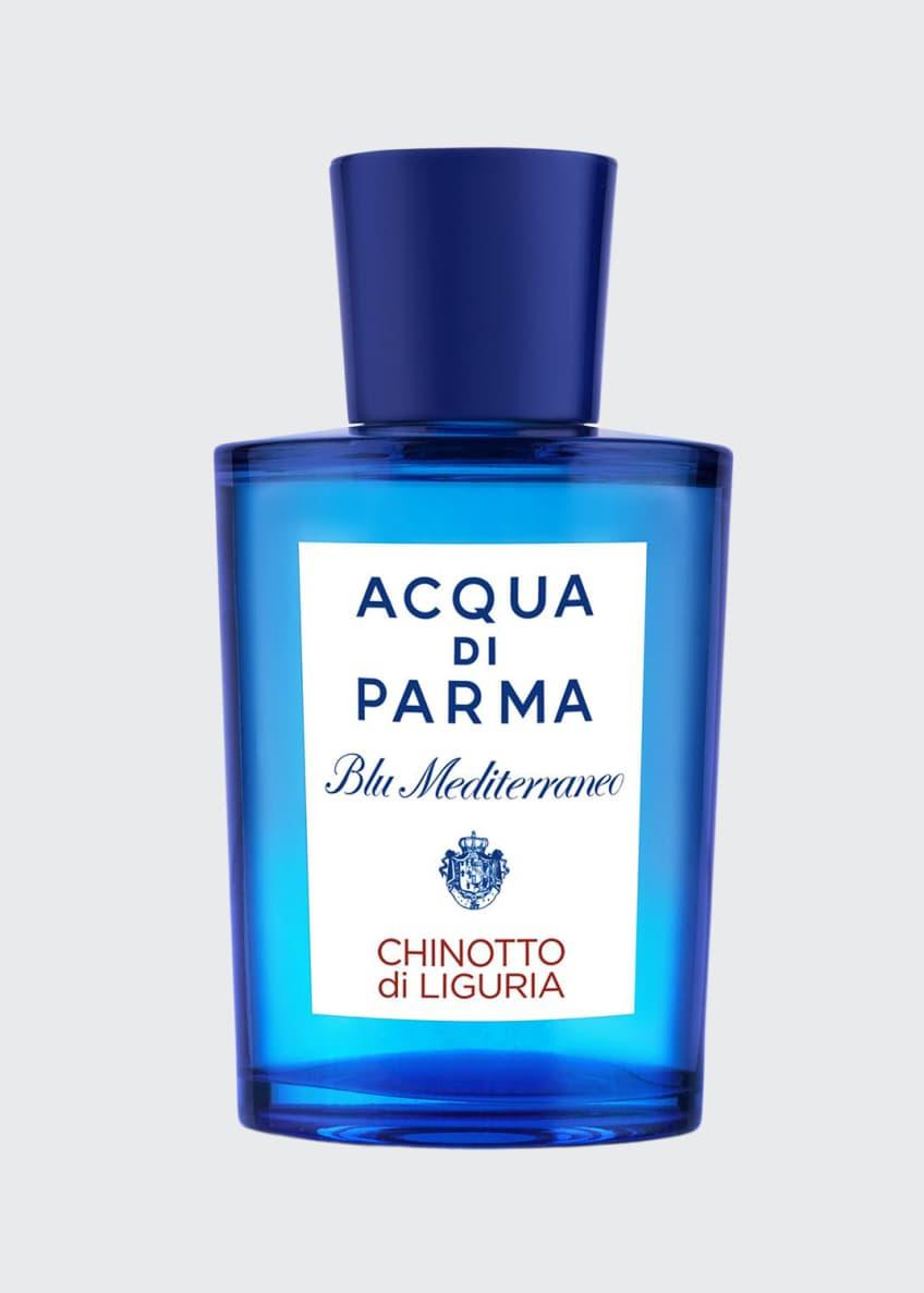Acqua di Parma Chinotto Di Liguria Eau de
