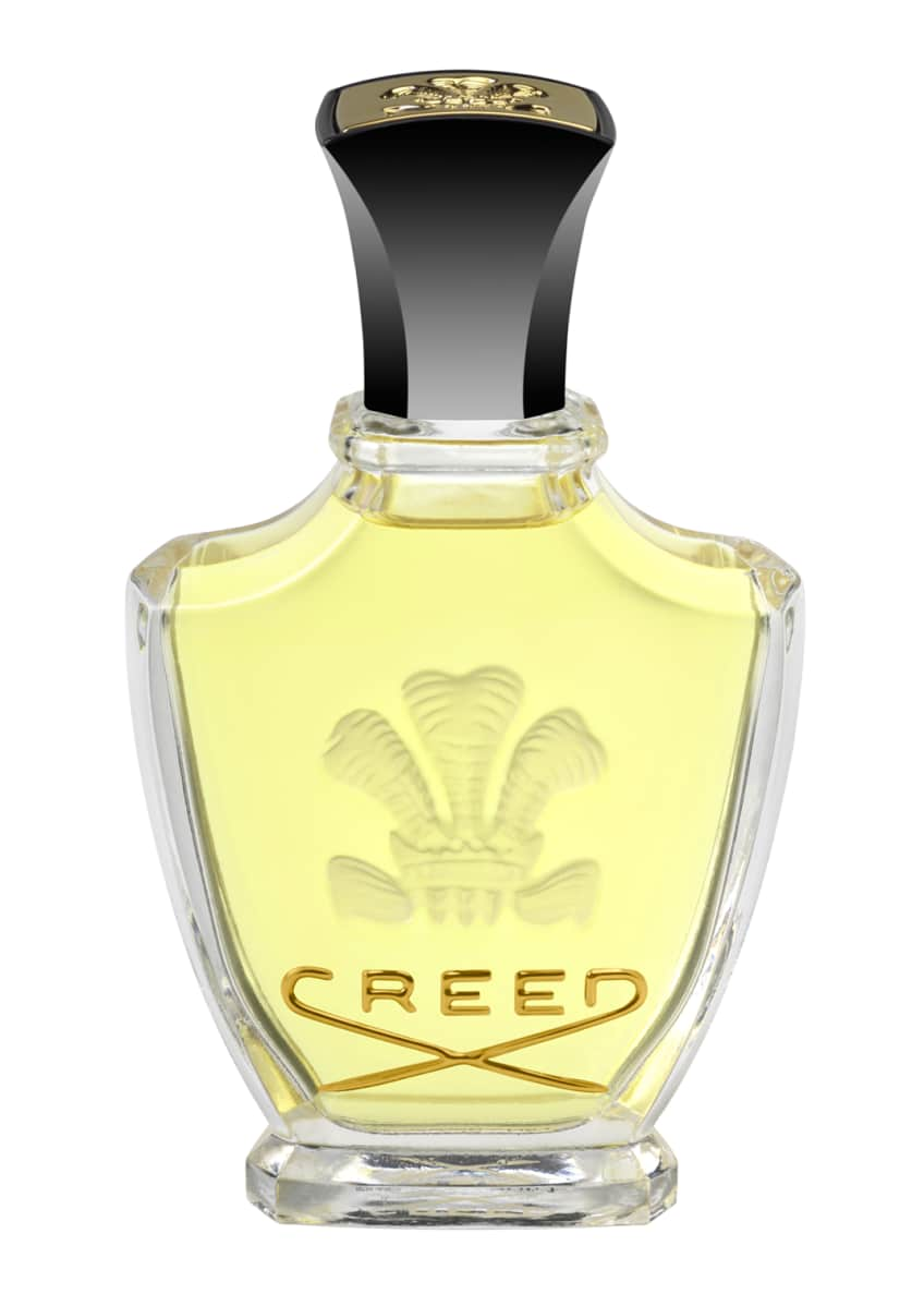 Creed Fantasia de Fleurs, 2.5 oz./ 75 mL