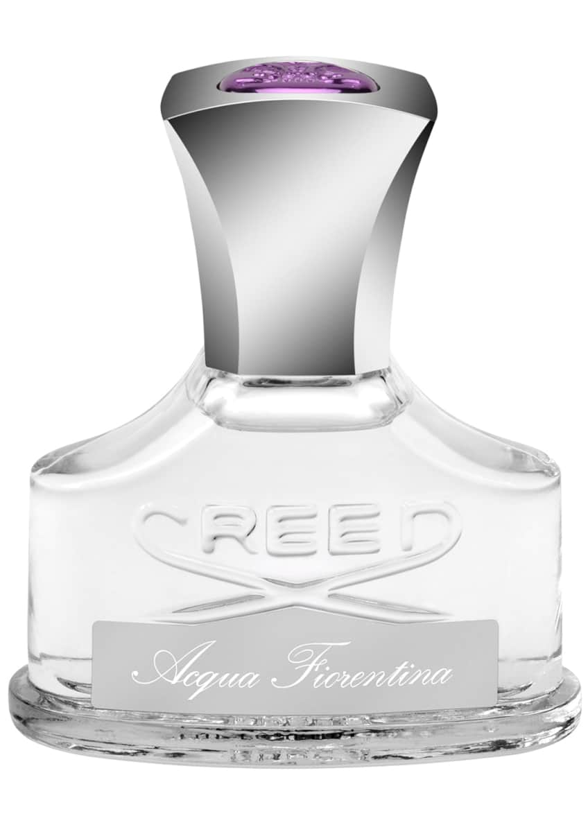 Creed Acqua Fiorentina, 30 mL