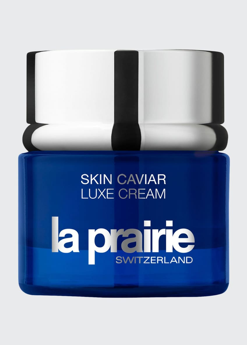 Image 1 of 4: Skin Caviar Luxe Cream, 3.4 oz./ 100 mL