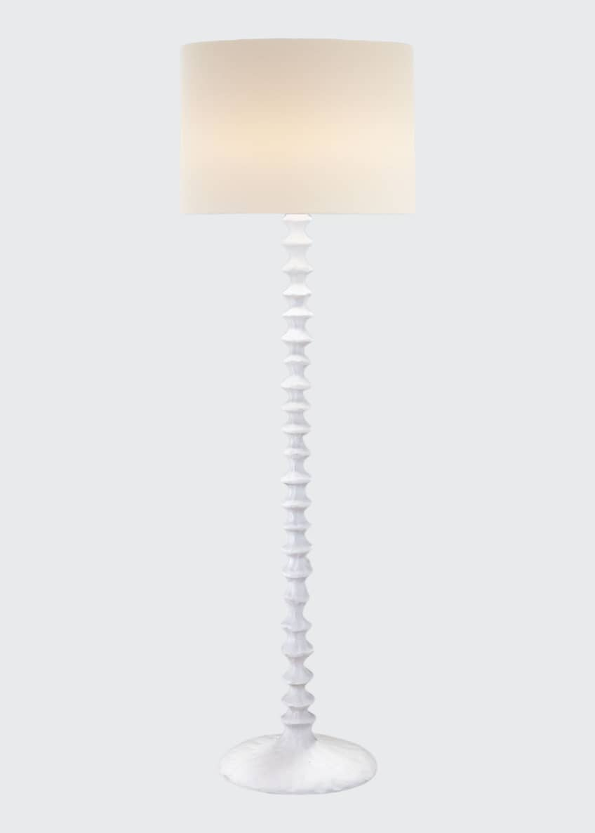 Image 1 of 1: Lilian Floor Lamp