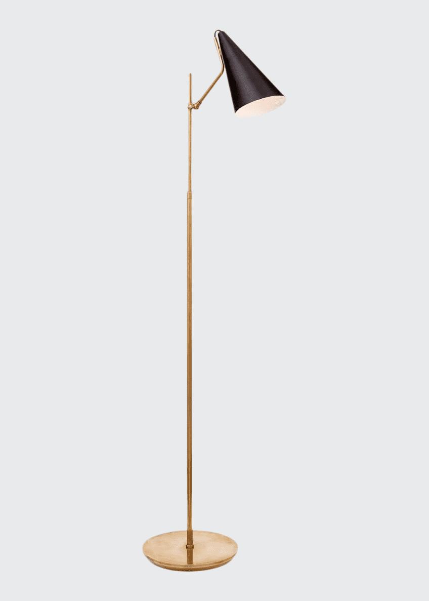 AERIN Clemente Floor Lamp