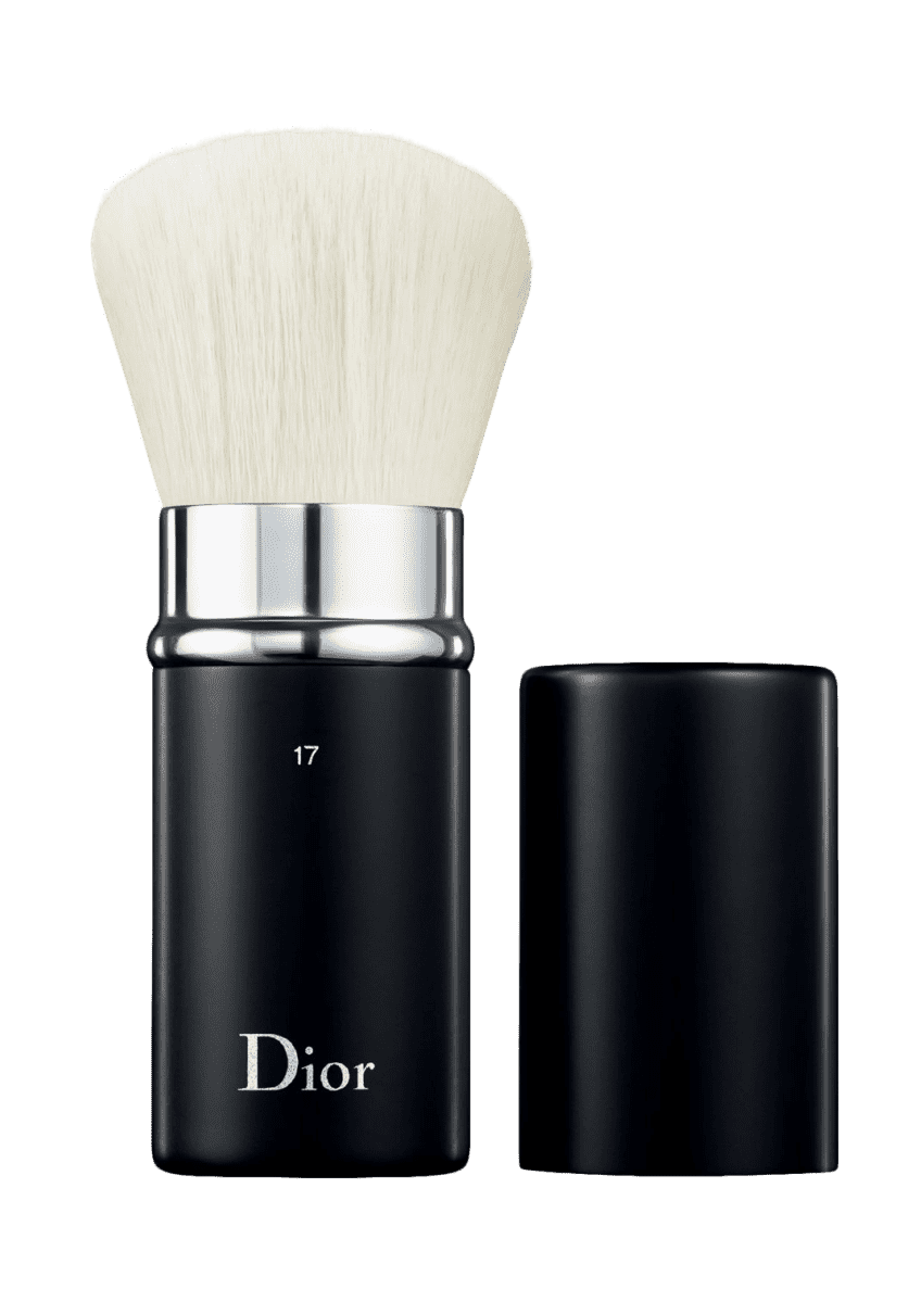 Image 1 of 1: Dior Backstage Kabuki Brush