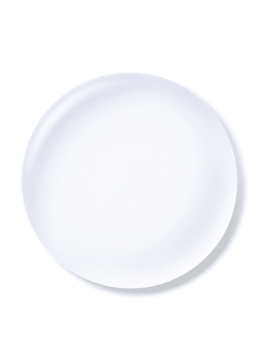 Shiseido Treatment Softener Enriched, 5.1 oz./ 150 mL - Bergdorf Goodman