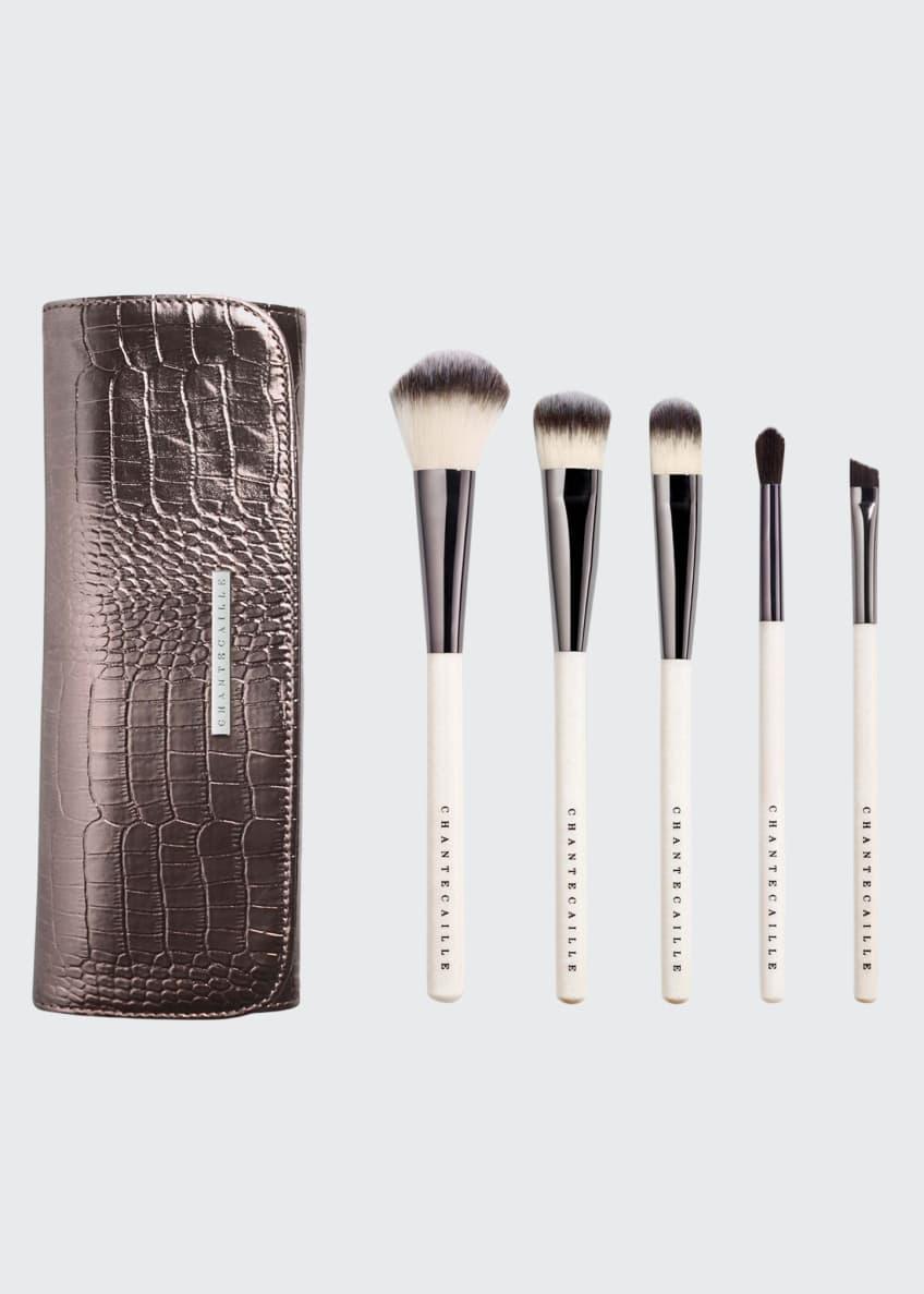 Chantecaille Ultimate Brush Set - Bergdorf Goodman