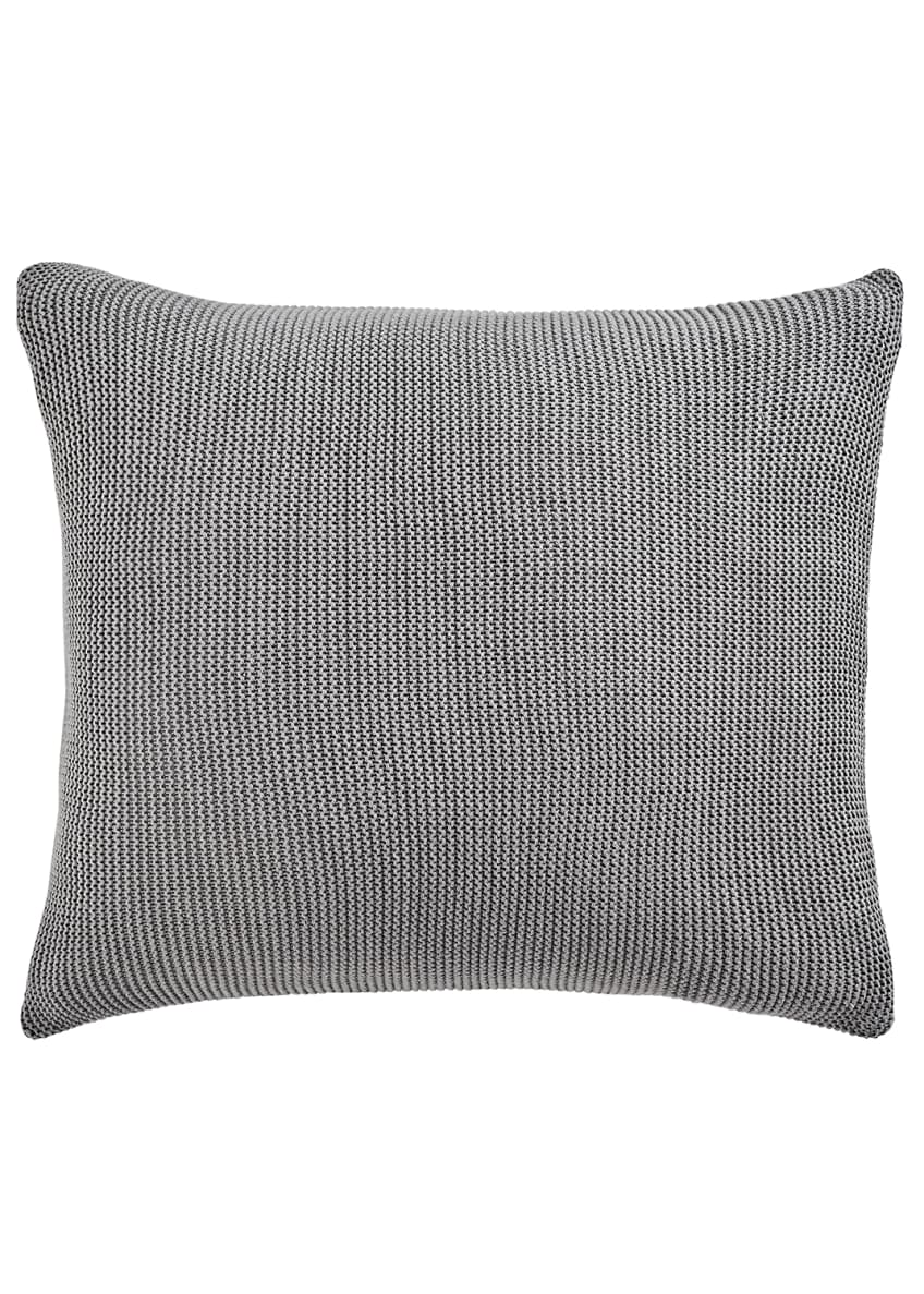 Anne de Solene Tendresse Decorative Pillow