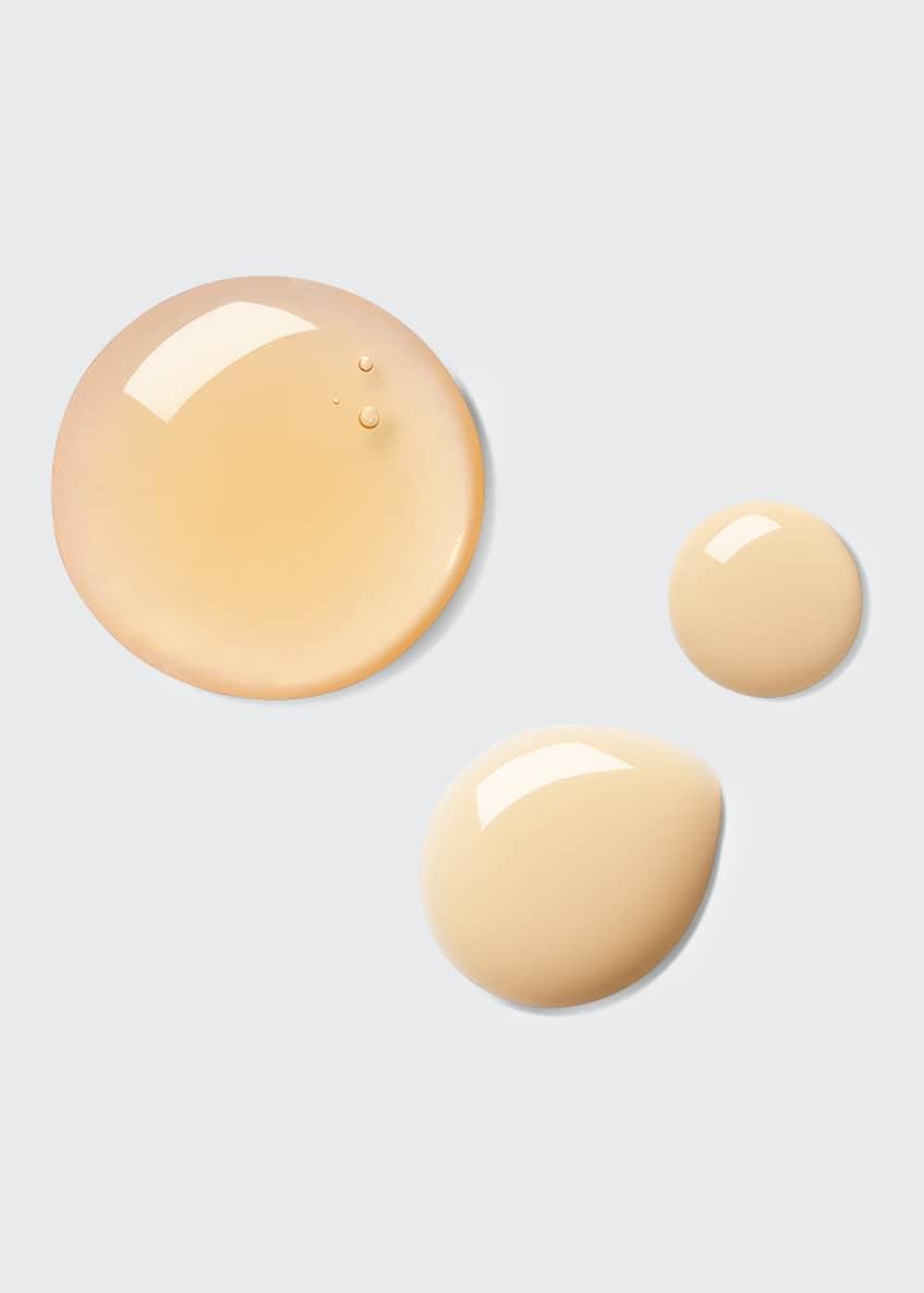 Guerlain 1.7 oz. Abeille Royale Anti-Aging Double R Facial Serum - Bergdorf Goodman