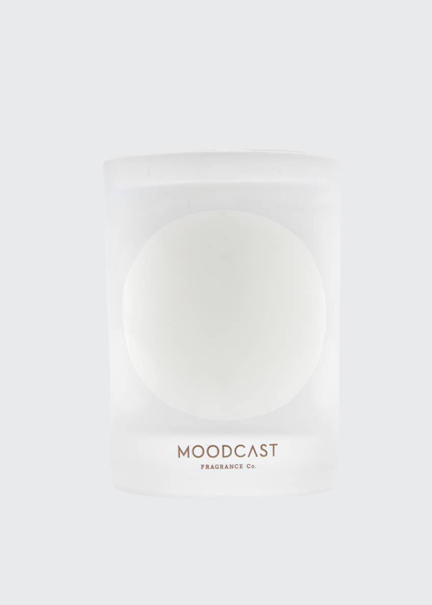 Moodcast Fragrance Co. Stunner Scented Candle, 8.2 oz./ 232 g - Bergdorf Goodman