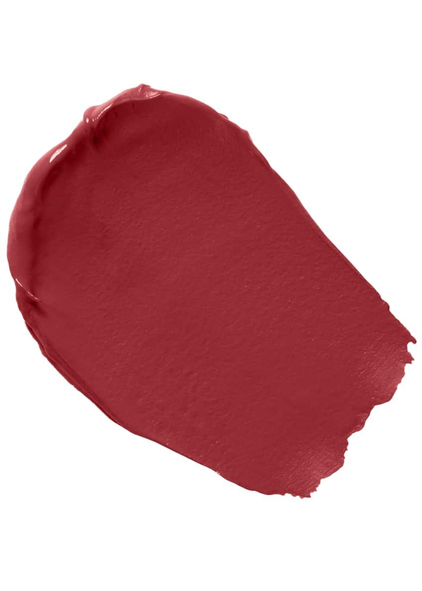 Trish McEvoy Lip Color - Bergdorf Goodman