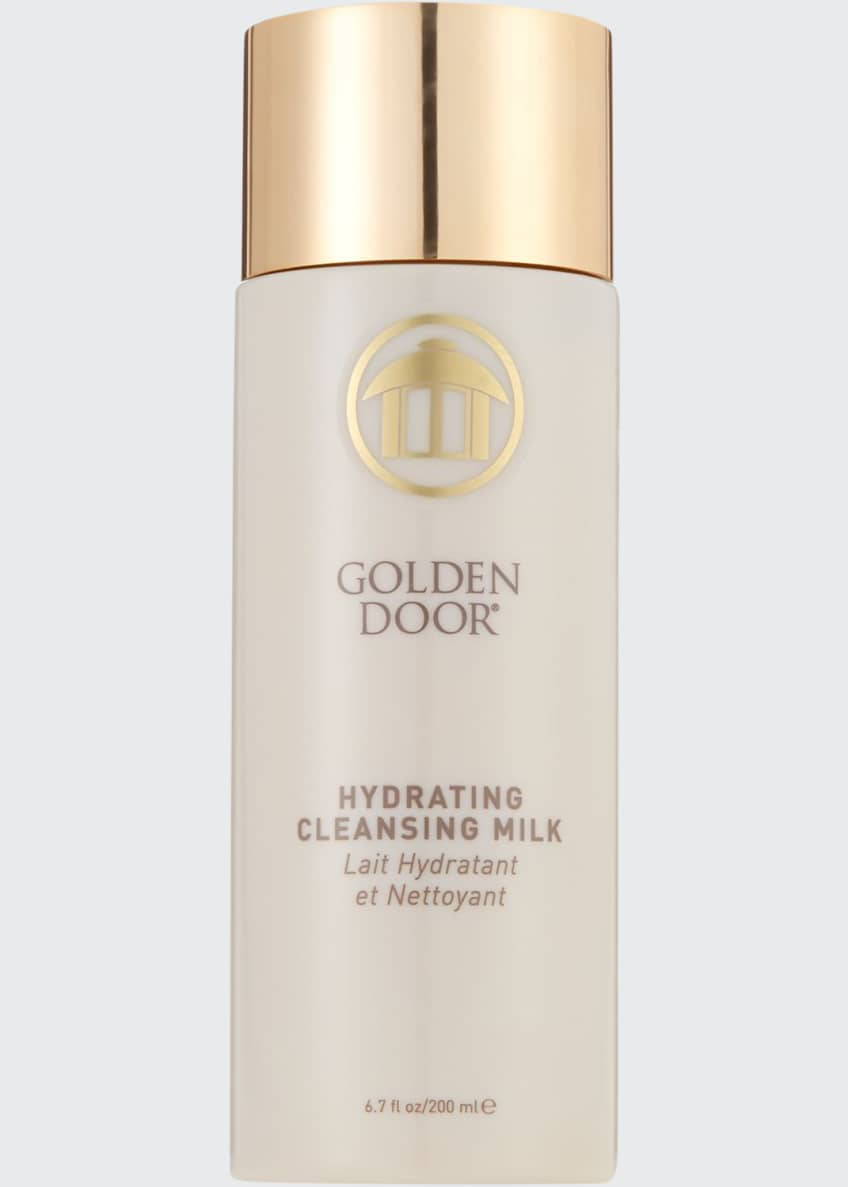 Image 1 of 1: Hydrating Cleansing Milk, 6.7 oz./ 200 mL