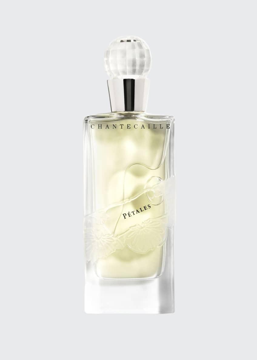 Chantecaille Pétales Parfums Pour Femme, 2.6 oz./ 75 mL - Bergdorf Goodman