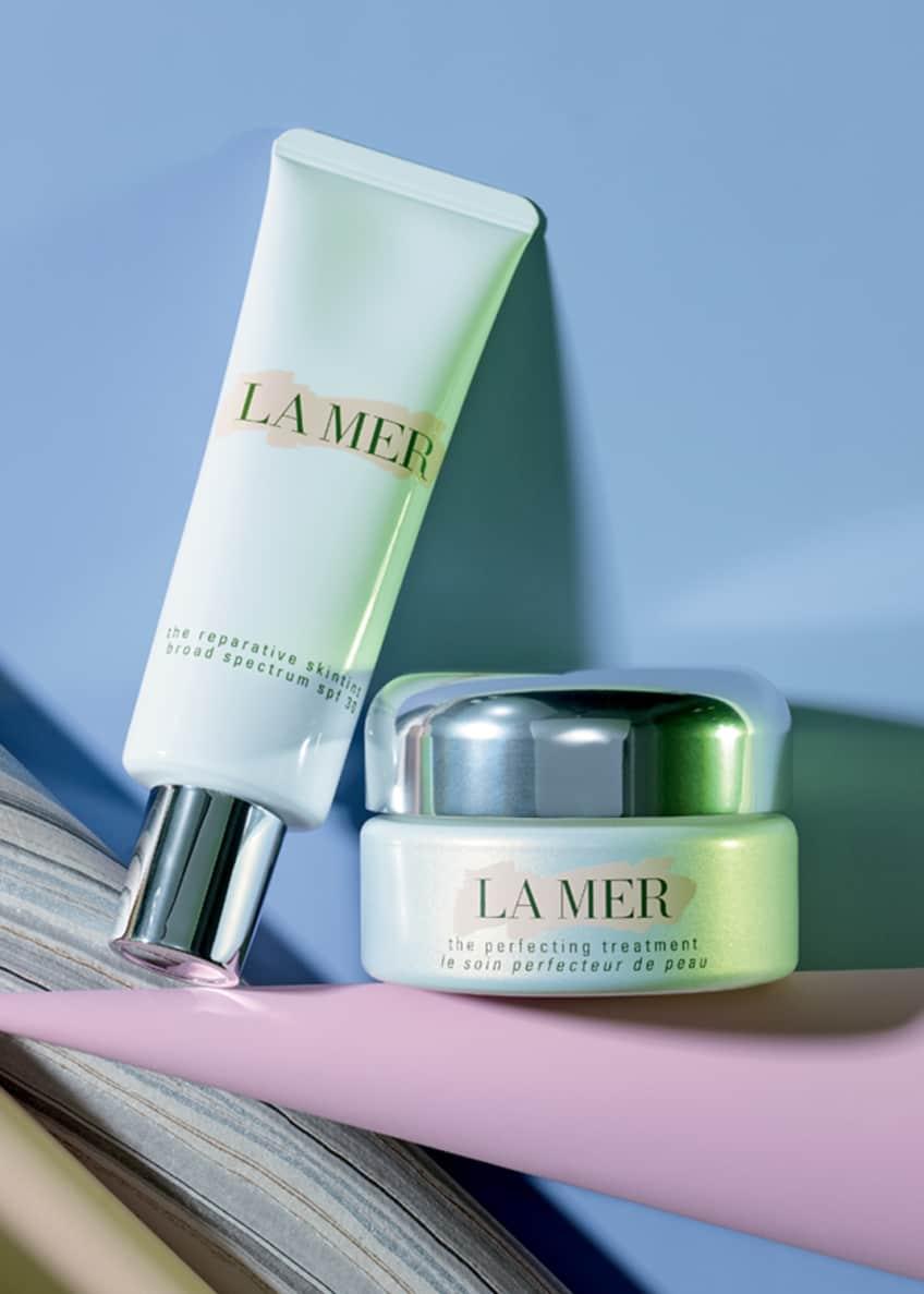 La Mer The Reparative Skintints SPF 30, 1.4 oz. - Bergdorf Goodman