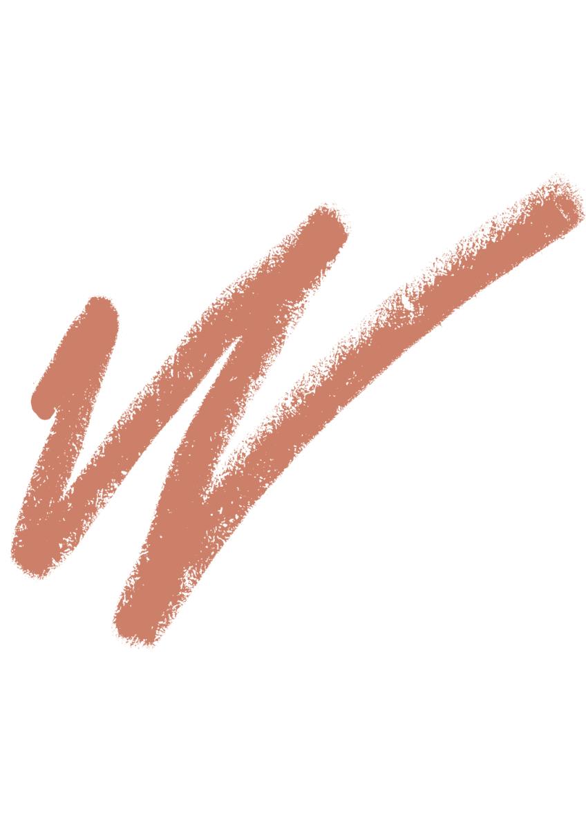 Trish McEvoy Long-Wear Lip Liner, 0.04 oz. / 1.2 g - Bergdorf Goodman