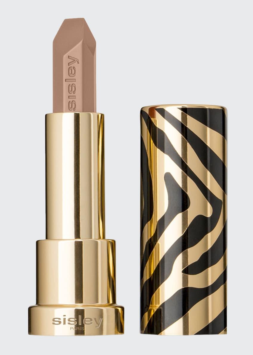 Sisley-Paris Le Phyto-Rouge Lipstick