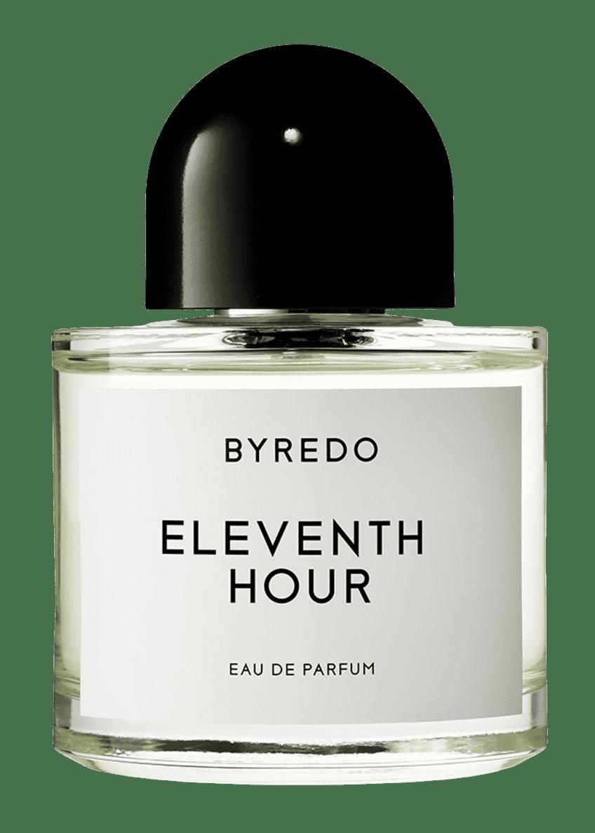 Byredo Eleventh Hour Eau de Parfum, 3.4 oz./ 100 mL - Bergdorf Goodman