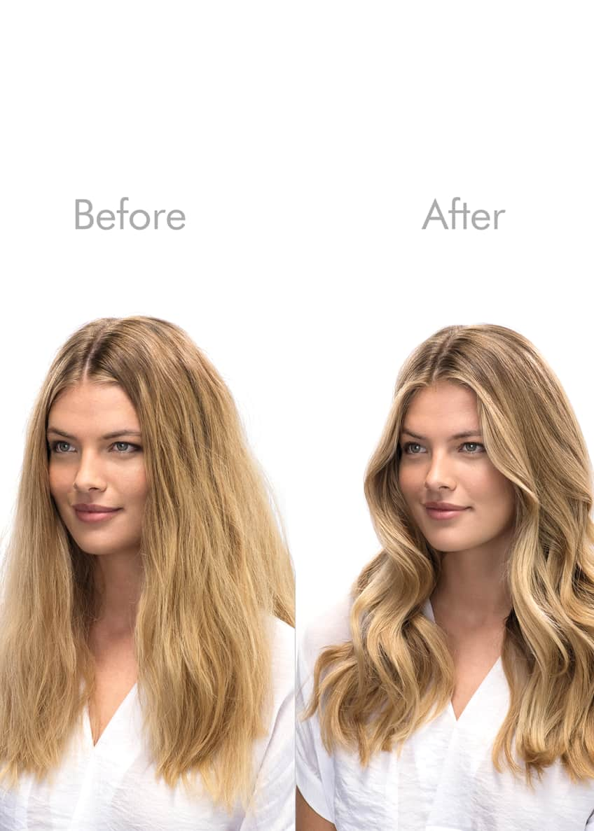 Image 4 of 5: Airwrap™ Complete Styler - For Multiple Hair Types and Styles