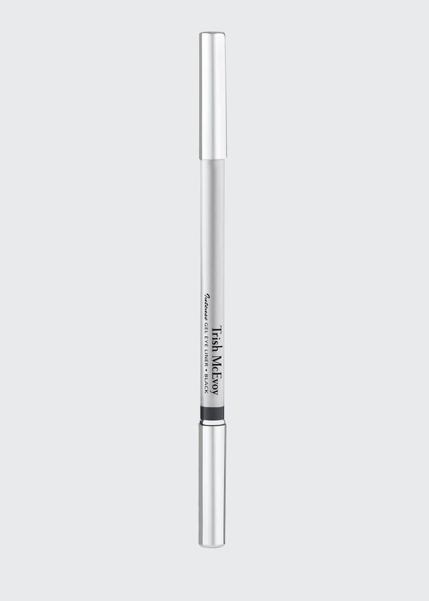 Trish McEvoy Intense Gel Eye Liner - Bergdorf Goodman