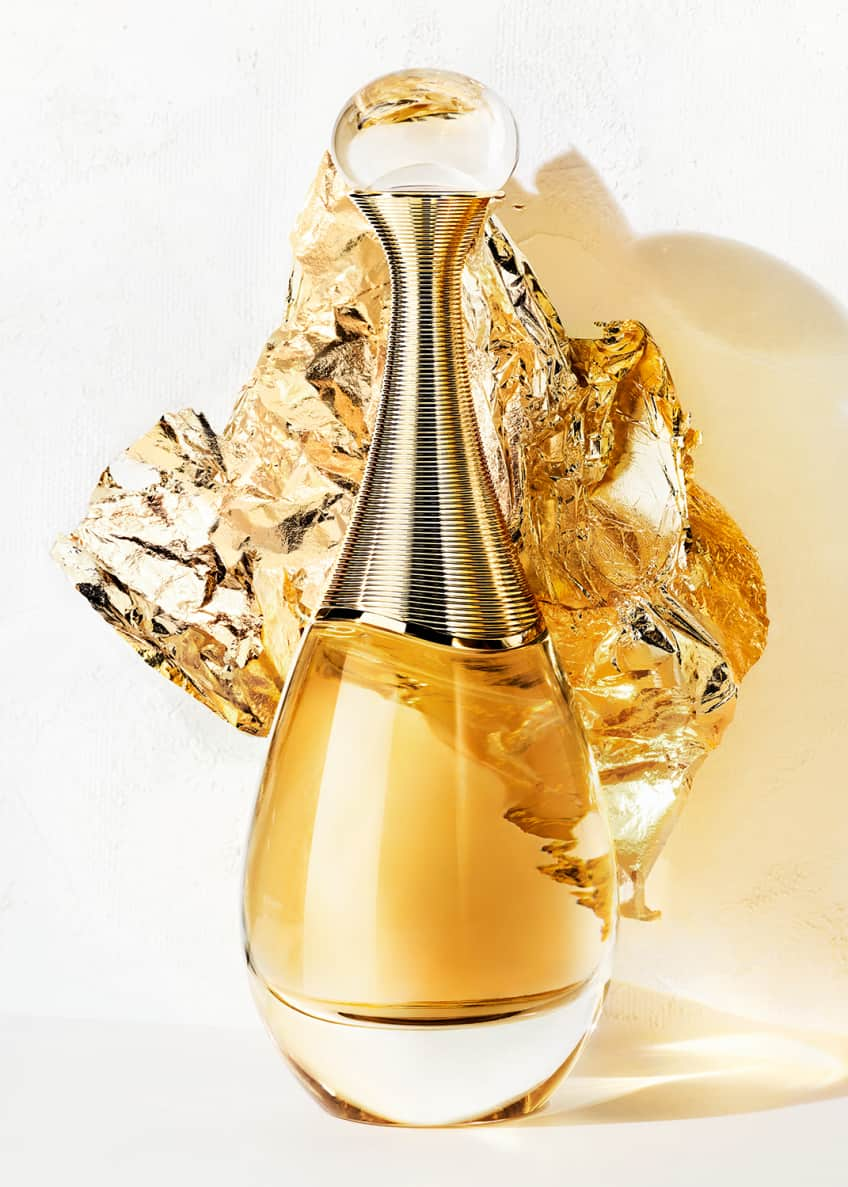 Dior J'adore Absolu, 2.5 oz. - Bergdorf Goodman