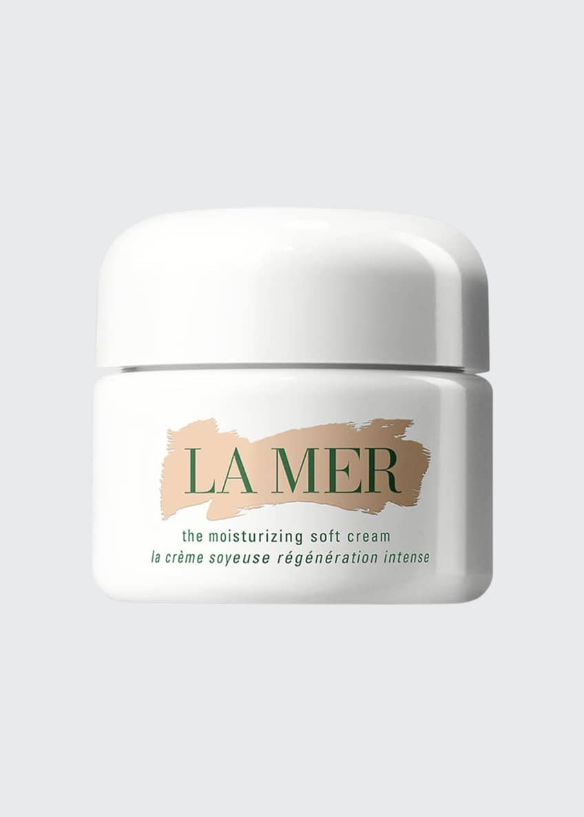 La Mer The Moisturizing Soft Cream, 2 oz.
