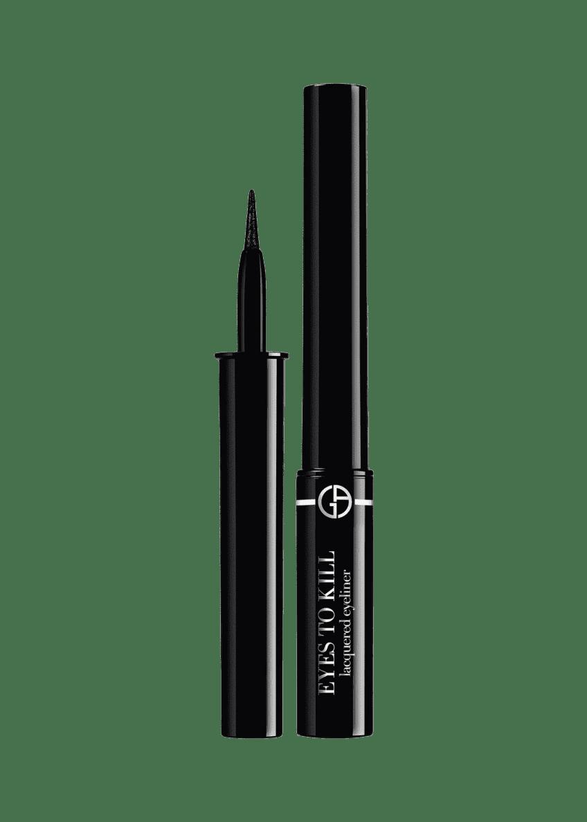 Giorgio Armani Eyes To Kill Lacquered Eyeliner - Bergdorf Goodman