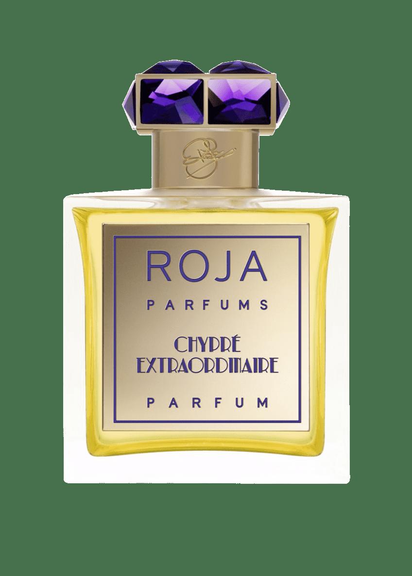 Roja Parfums Roja Chypre Extraordinaire Parfum, 3.4 oz./ 100 mL - Bergdorf Goodman