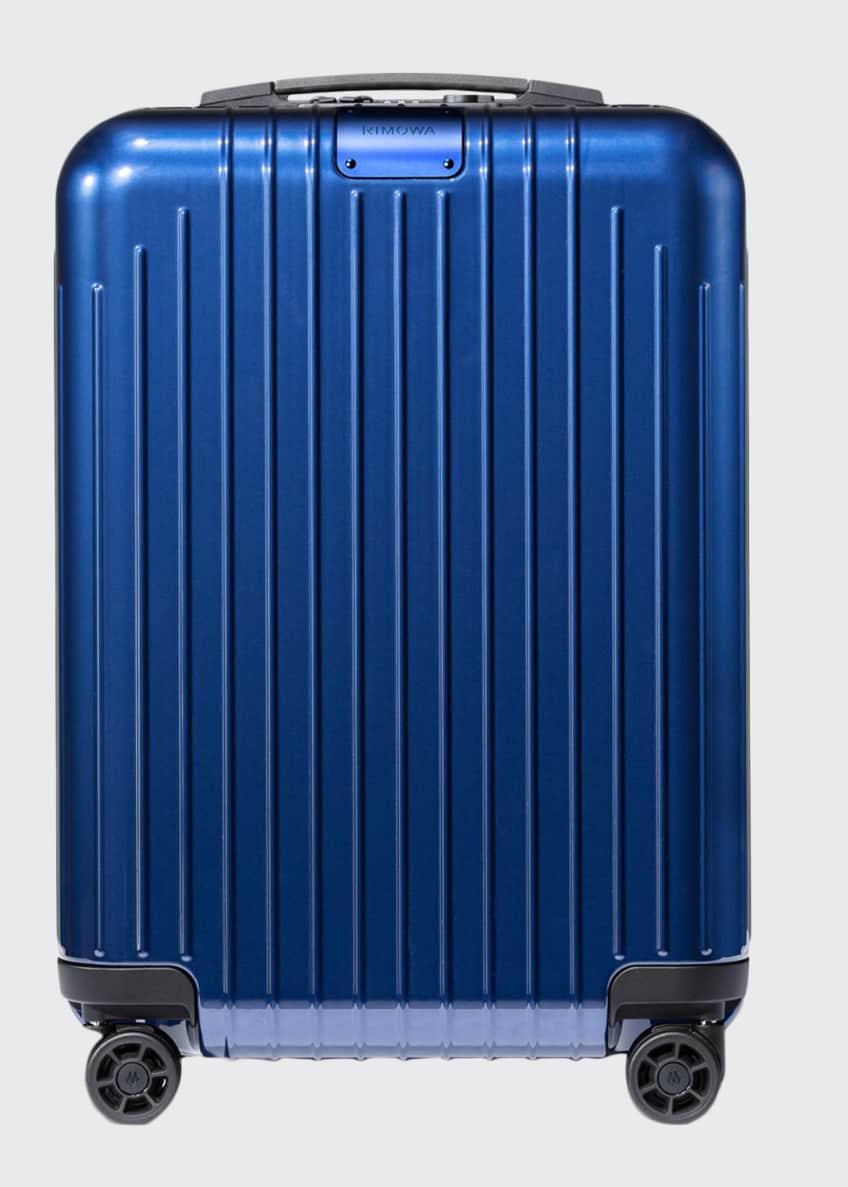 Image 1 of 2: Essential Cabin Spinner Luggage