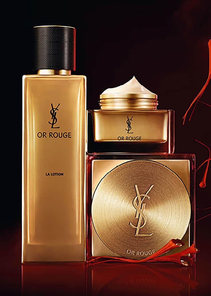 Yves Saint Laurent Beaute Or Rouge Creme Refill - Bergdorf Goodman