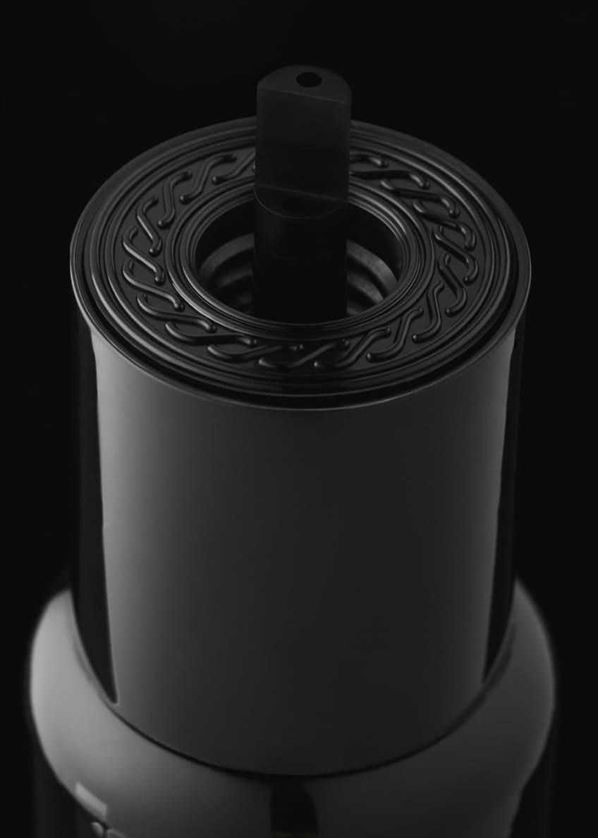 Kilian Bamboo Harmony Refill 50 mL - Bergdorf Goodman