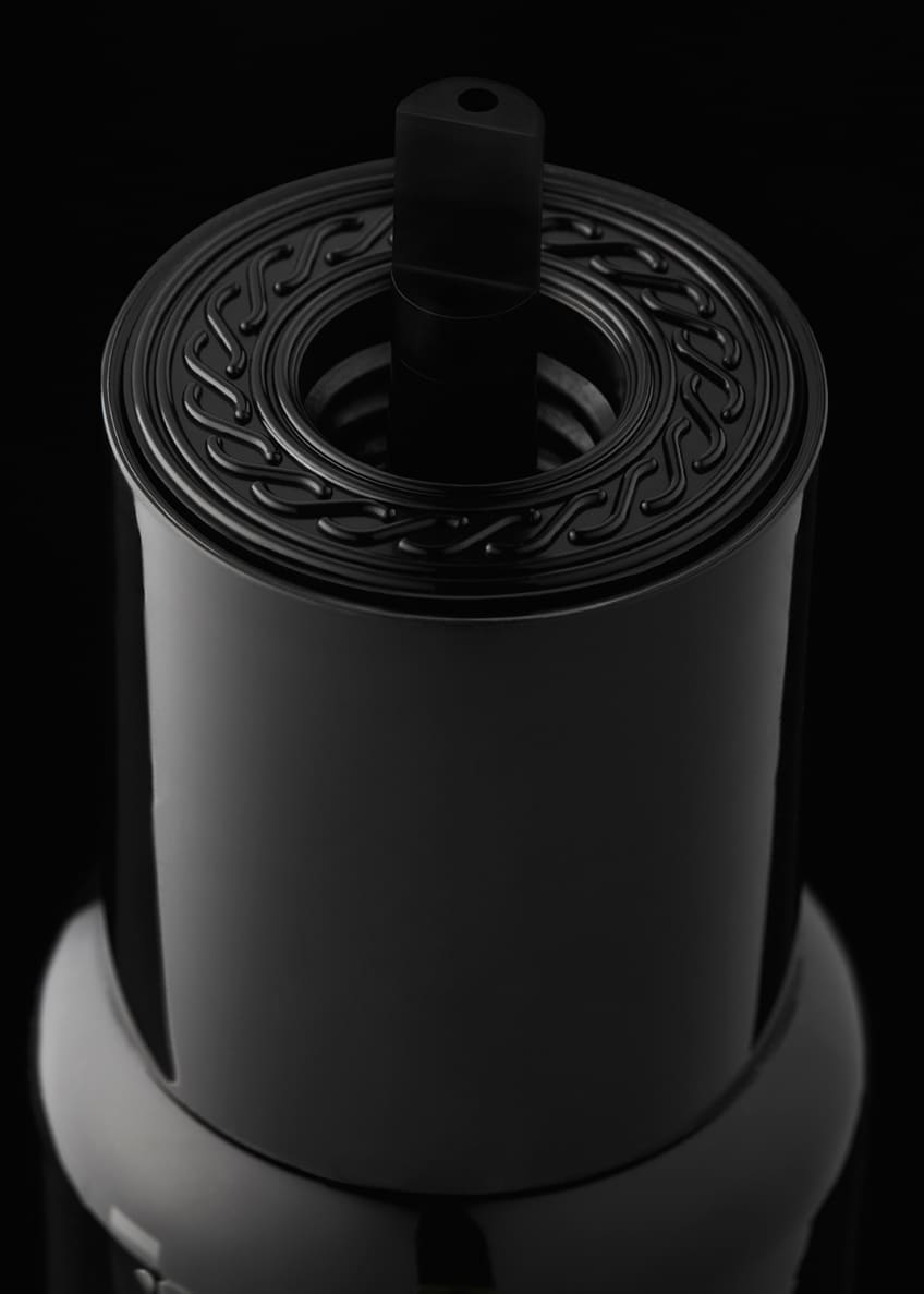 Image 2 of 3: Musk Oud Refill 50 mL