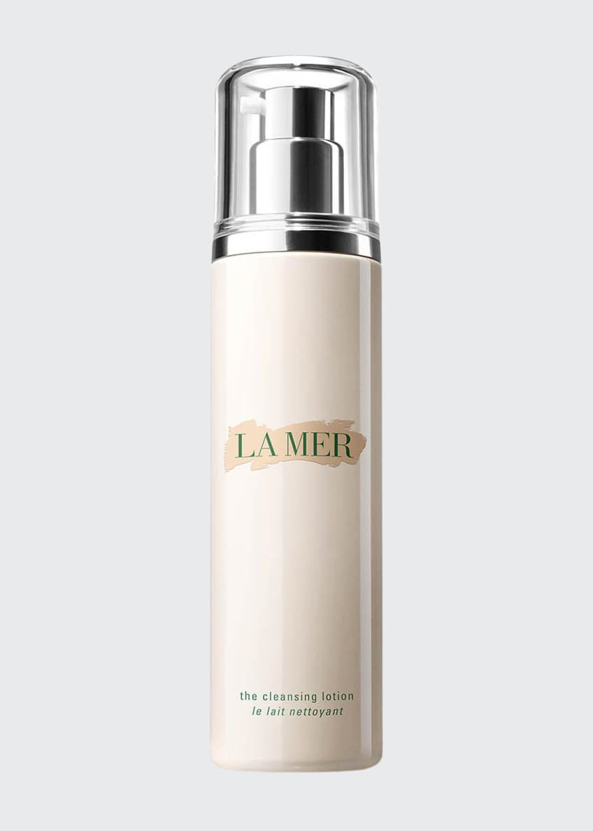 La Mer The Cleansing Lotion, 6.7 oz.