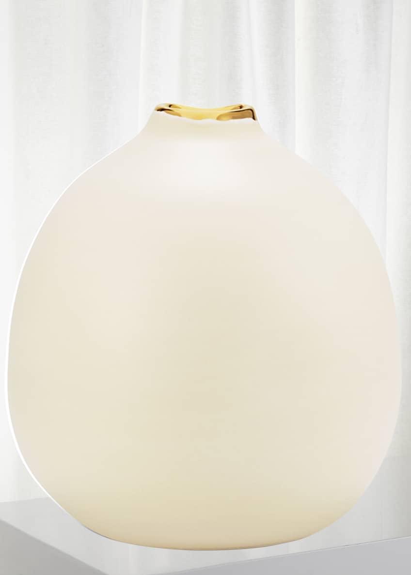 AERIN Eloise Medium Bud Vase