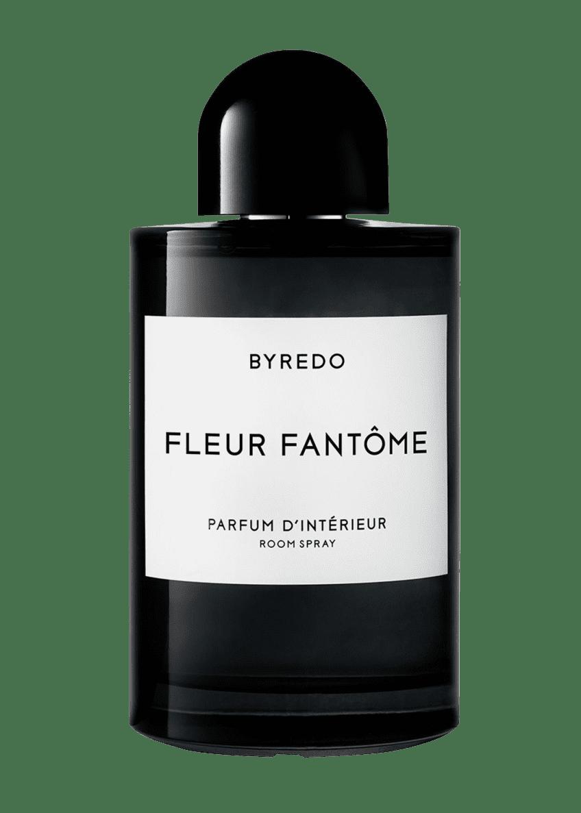 Byredo Room Spray - Fleur Fantome, 8.4 oz./ 250 mL - Bergdorf Goodman