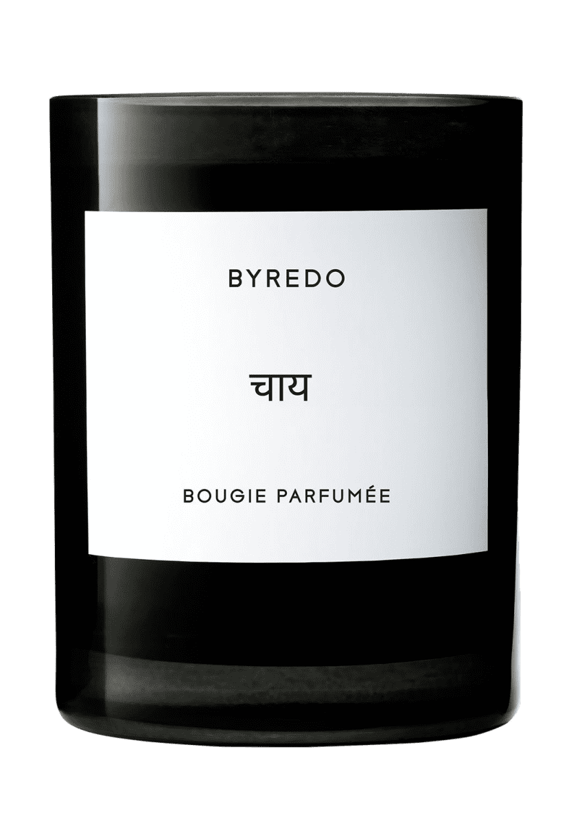 Byredo Chai Candle - Bergdorf Goodman