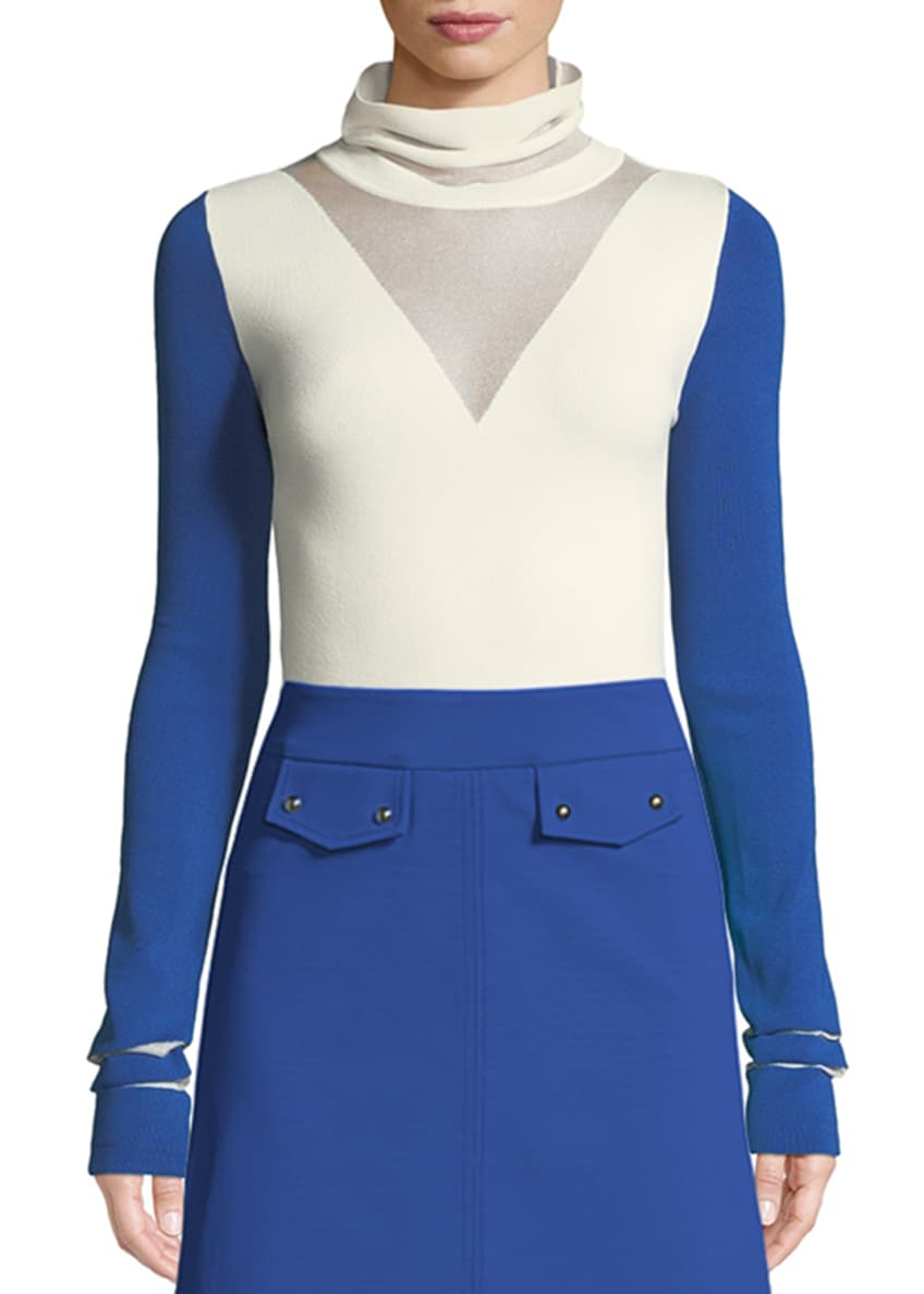 PINKO Skirt and Matching items & Matching Items