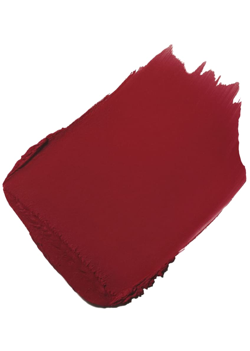 Image 2 of 2: ROUGE ALLURE VELVET Intense Long-Wear Lip Colour