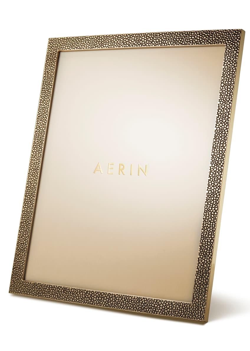 AERIN Cordoba Frame, 5