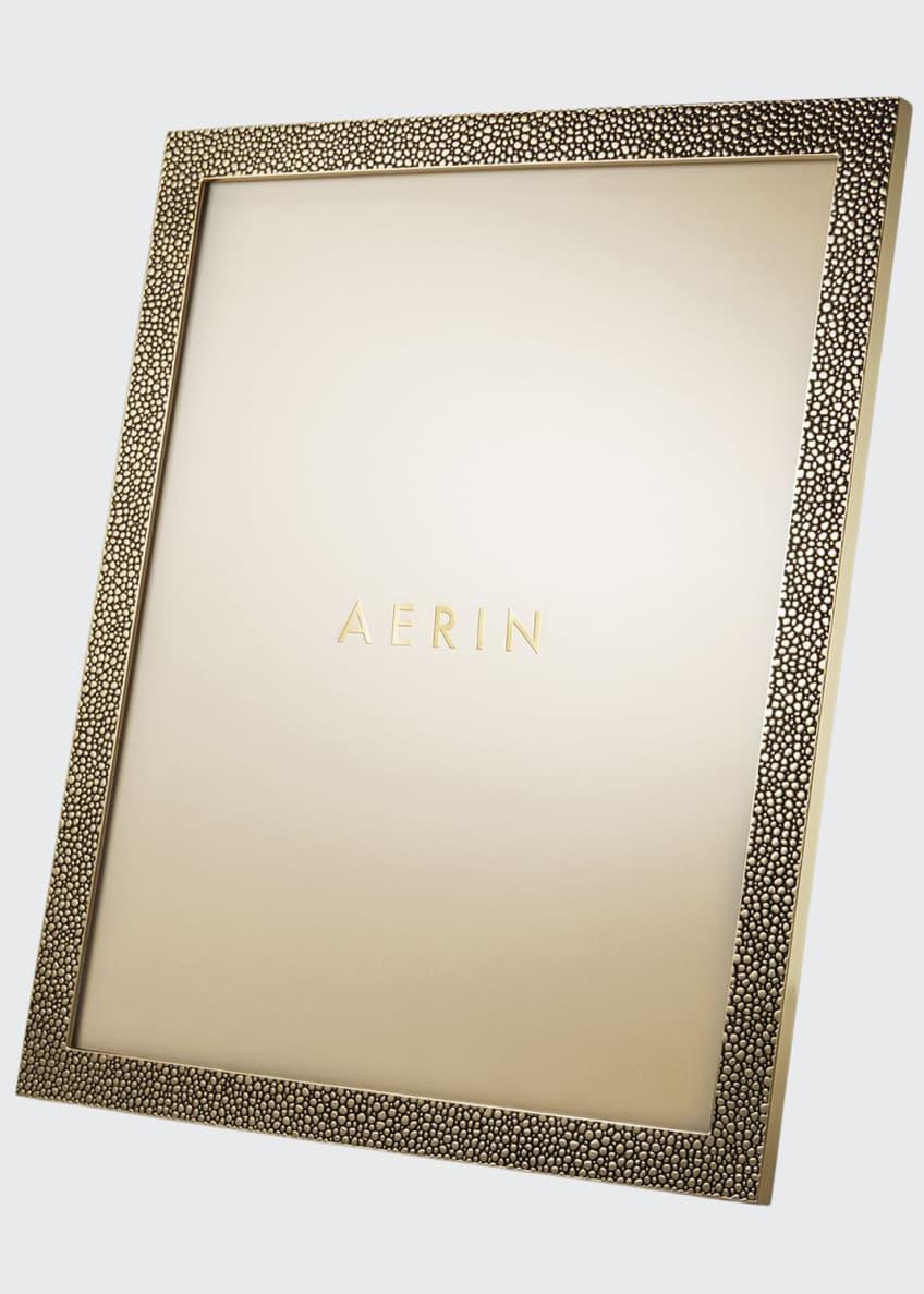 AERIN Cordoba Frame, 8