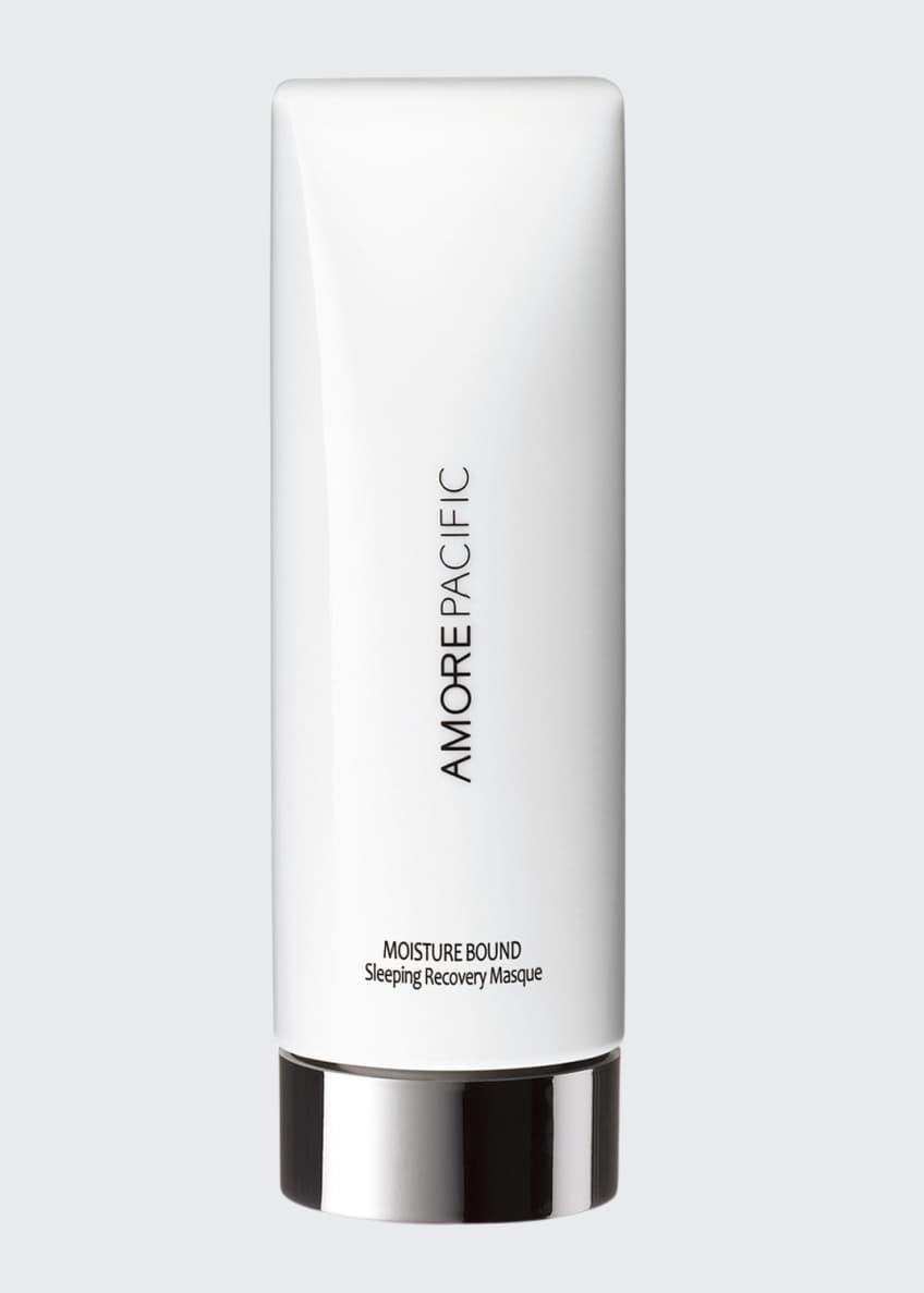 AMOREPACIFIC MOISTURE BOUND Sleeping Recovery Mask, 3.4 oz.