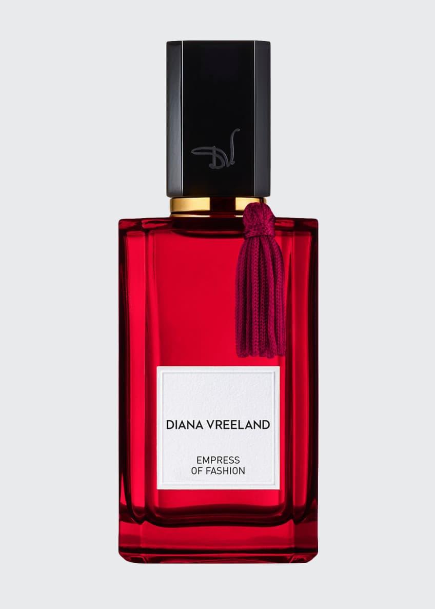 Diana Vreeland Empress of Fashion, 1.7 oz./ 50 mL - Bergdorf Goodman